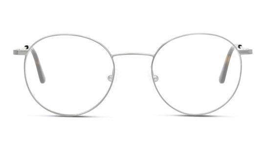 CK 19119 (008) Glasses Transparent / Silver