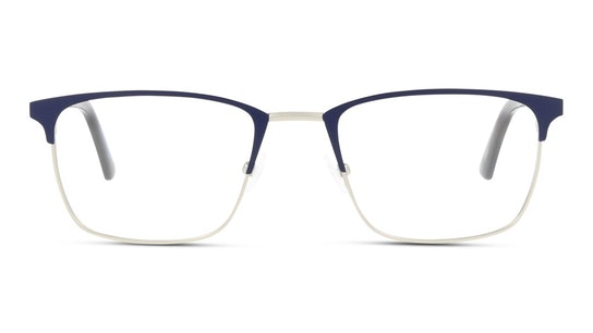 CK 19311 (410) Glasses Transparent / Blue