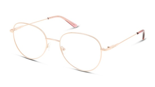 CK 19130 (780) Glasses Transparent / Gold