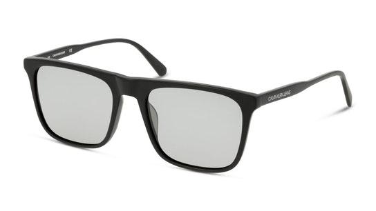 CKJ 20522SGV (001) Sunglasses Green / Black
