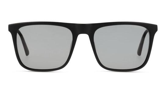 CKJ 20522SGV Men's Sunglasses Green / Black