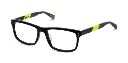 5536 (010) Glasses Transparent / Black