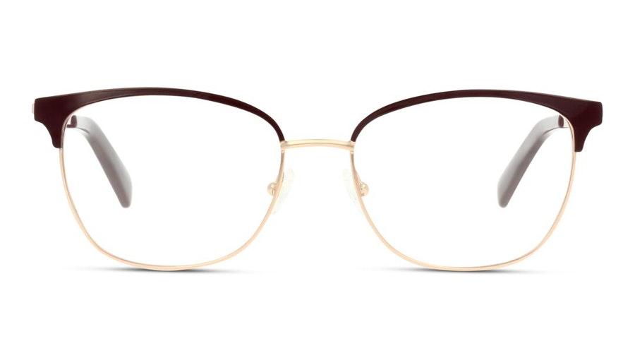 Longchamp LO 2103 Women's Glasses Brown