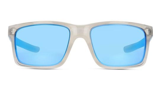 Mainlink OO 9264 Men's Sunglasses Blue / Grey