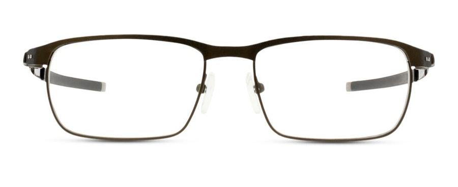 Oakley OX 3184 Men's Glasses Grey