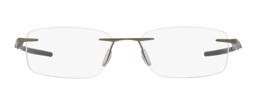 Oakley OX 5118 Men's Glasses Grey