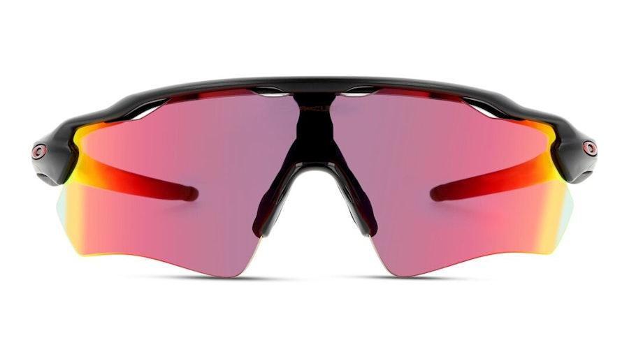Oakley Radar EV Path OO 9208 (920846) Sunglasses Pink / Black