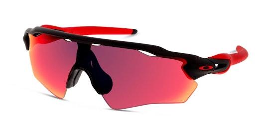 EV XS Path OJ 9001 Youth Sunglasses Pink / Black