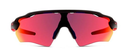 EV XS Path OJ 9001 (900106) Youth Sunglasses Pink / Black