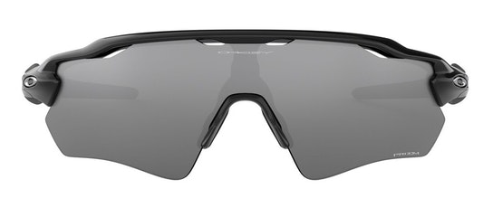 Radar EV Path OO 9208 (920852) Sunglasses Grey / Black
