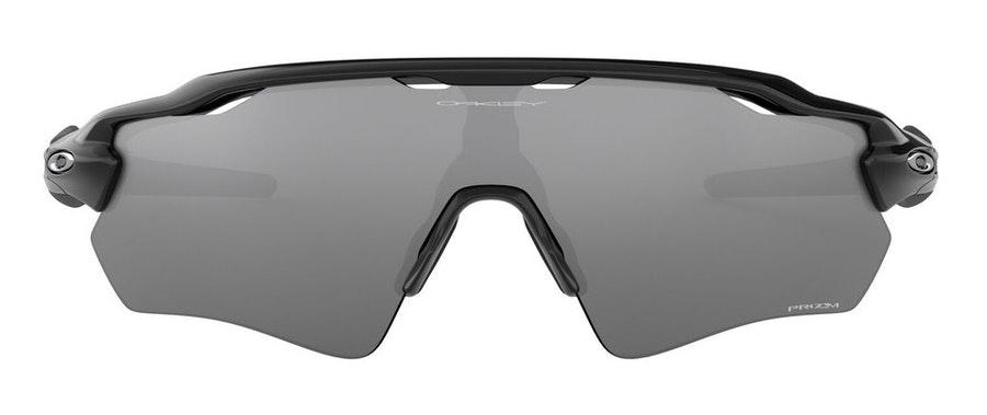Oakley Radar EV Path OO 9208 Men's Sunglasses Grey / Black