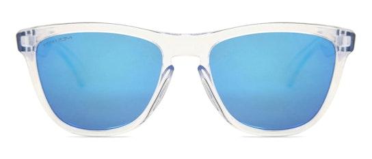 Frogskins OO 9013 (9013D0) Sunglasses Blue / Transparent