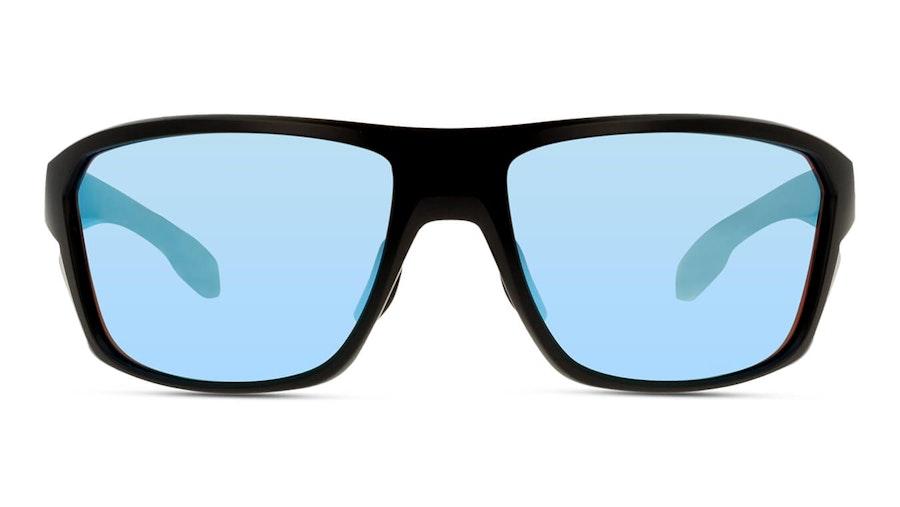 Oakley Split Shot OO 9416 (941606) Sunglasses Blue / Black