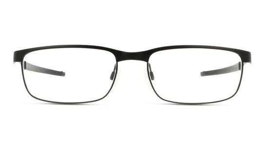 Steel Plate OX 3222 (Large) (322201) Glasses Transparent / Black