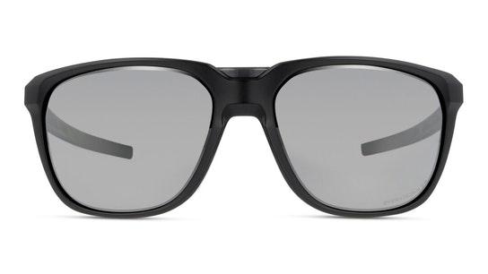 Anorak OO 9420 Men's Sunglasses Grey / Black
