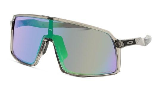 Sutro OO 9406 (940610) Sunglasses Violet / Grey