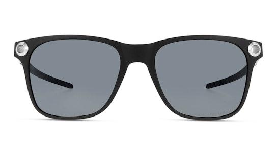 Apparition OO 9451 Men's Sunglasses Grey / Black