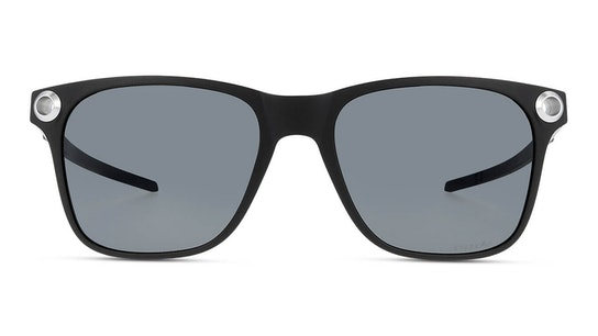 Apparition OO 9451 (945101) Sunglasses Grey / Black