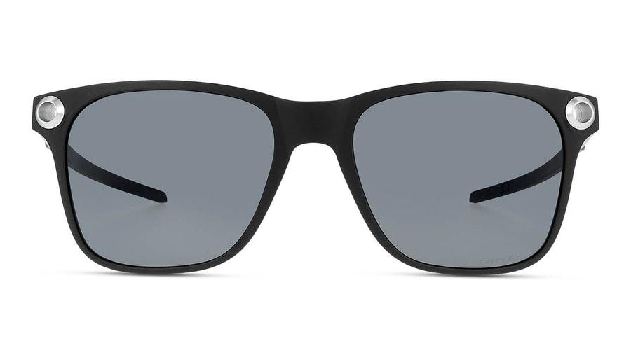 Oakley Apparition OO 9451 Men's Sunglasses Grey / Black