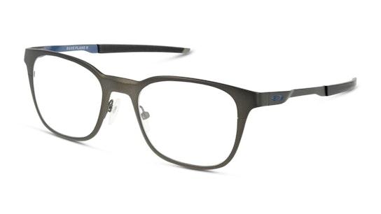 Base Plane R OX 3241 (324103) Glasses Transparent / Grey