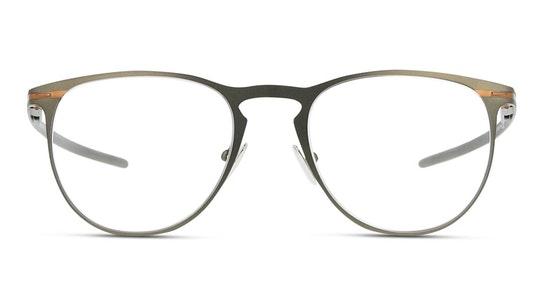 Money Clip OX 5145 (514504) Glasses Transparent / Green