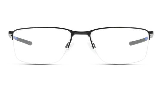 Socket 5.5 OX 3218 (Large) (321804) Glasses Transparent / Blue