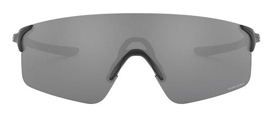 EVzero Blades OO 9454 Men's Sunglasses Grey / Black
