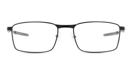 Fuller OX 3227 (Large) Men's Glasses Transparent / Black