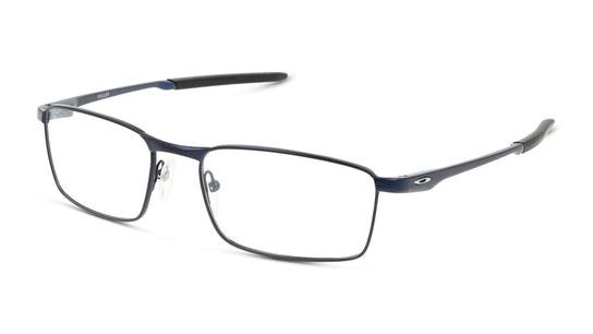 Fuller OX 3227 (Large) (322704) Glasses Transparent / Blue