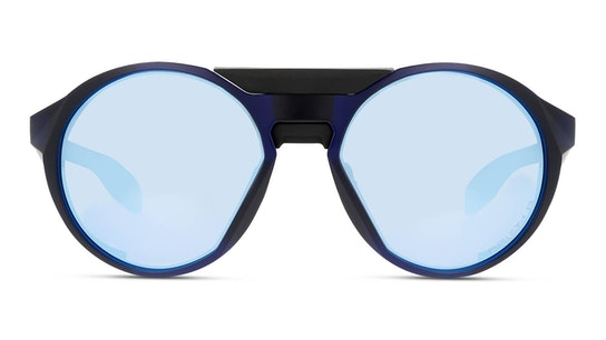 Clifton OO 9440 Men's Sunglasses Blue / Blue