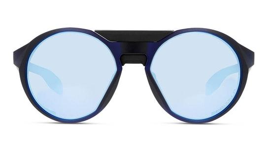Clifton OO 9440 (944005) Sunglasses Blue / Blue