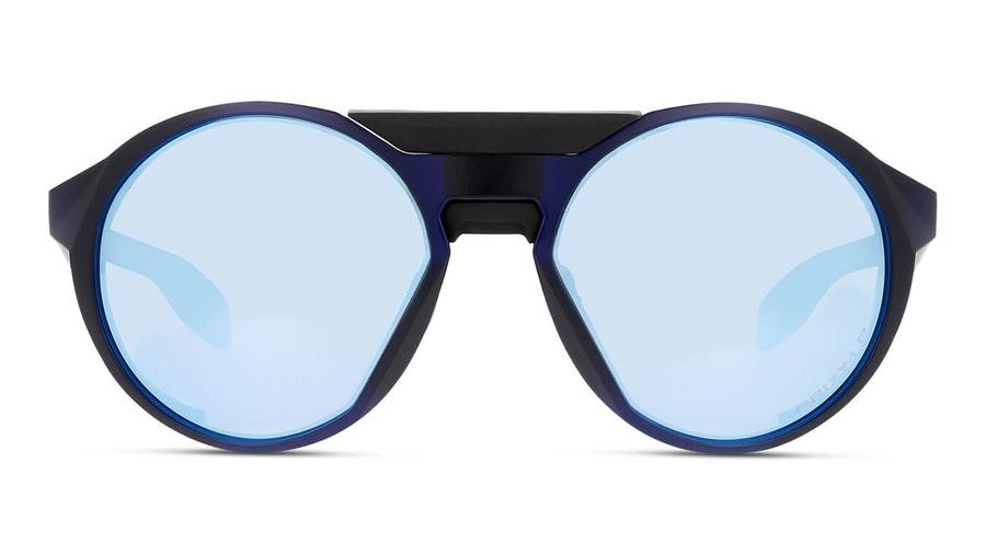 Oakley Clifton OO 9440 (944005) Sunglasses Blue / Blue
