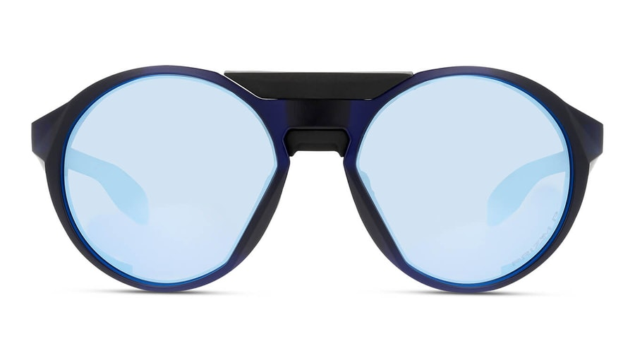 Oakley Clifton OO 9440 Men's Sunglasses Blue / Blue