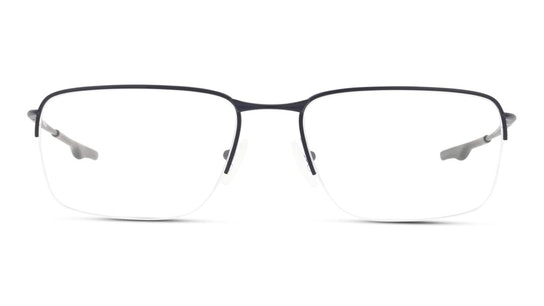 Wingback SQ OX 5148 (Large) (514804) Glasses Transparent / Black