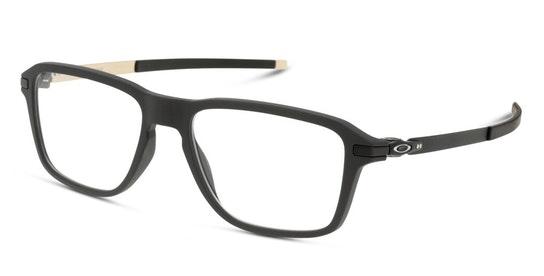 Wheel House OX 8166 (816601) Glasses Transparent / Black