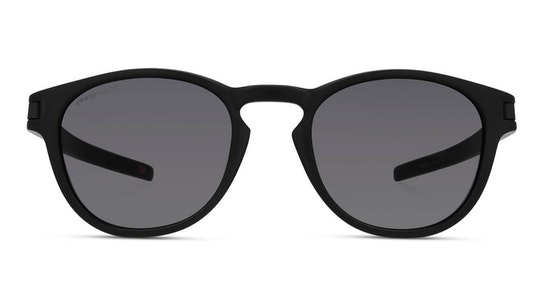 Latch OO 9265 (926556) Sunglasses Grey / Black