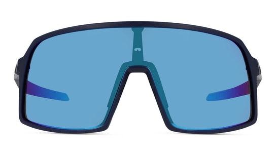 Sutro S OO 9462 (946202) Sunglasses Grey / Black