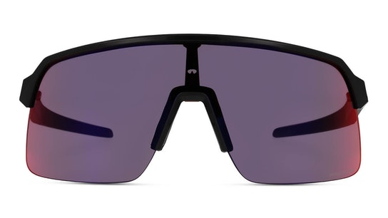 Sutro Lite OO 9463 (946301) Sunglasses Grey / Black