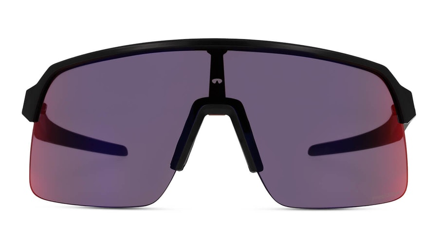 Oakley Sutro Lite OO 9463 (946301) Sunglasses Grey / Black