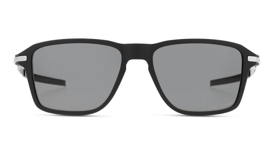 Oakley Wheel House OO 9469 Men's Sunglasses Grey / Black