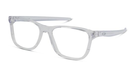 OX 8163 Men's Glasses Transparent / Transparent