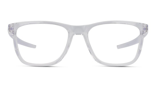 Centerboard OX 8163 (816303) Glasses Transparent / Transparent