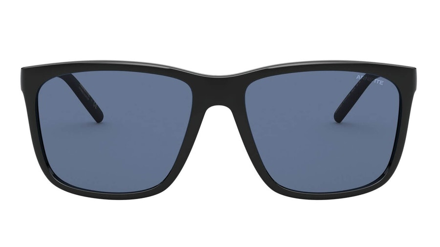 Arnette Adios Baby! AN 4272 Unisex Sunglasses Blue / White