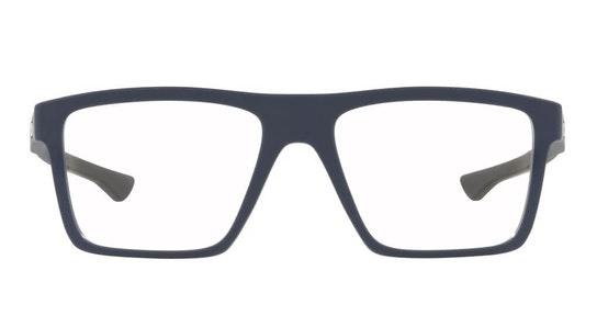 Volt Drop OX 8167 (816703) Glasses Transparent / Blue