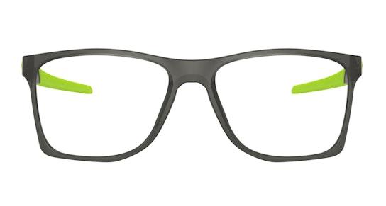 Activate OX 8173 (817303) Glasses Transparent / Grey