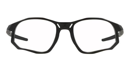 Trajectory OX 8171 (817101) Glasses Transparent / Black