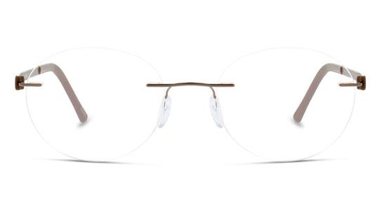 Titan Accent 5447 (6055) Glasses Transparent / Grey