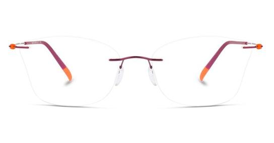 Dynamics Colorwave 5500 (4040) Glasses Transparent / Violet