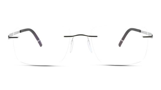 Momentum 5529 (9010) Glasses Transparent / Black