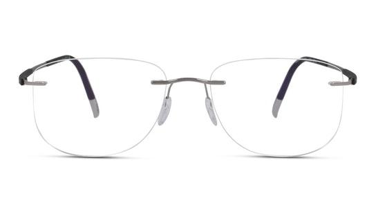 5540 (7110) Glasses Transparent / Silver